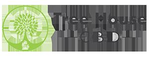 Tree House CBD Logo
