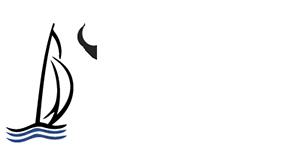 Bluestein Law Firm Logo