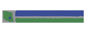 Brennan, Piper & Associates, PC Logo