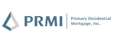 Primary Residential Mortgage Inc Logo