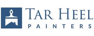 Tar Heel Painters Logo
