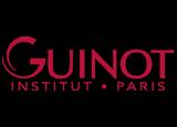 Guinot Institut Charleston Logo