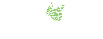 Guilford Garden Center Logo