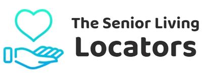 Senior Living Locators Logo