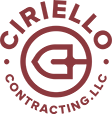 Ciriello Contracting LLC Logo