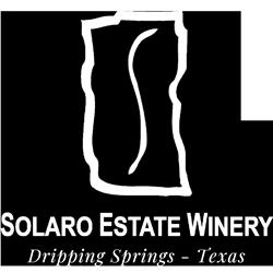 Solaro Estate Winery Logo