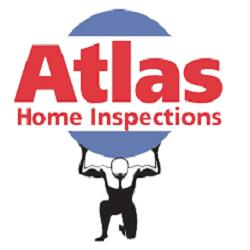 Atlas Home Inspections Logo