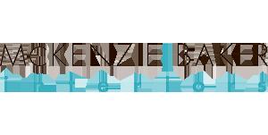 McKenzie Baker Interiors Logo