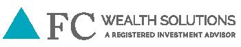 FC Wealth Solutions Logo