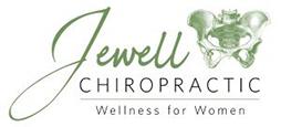 Jewell Chiropractic Logo