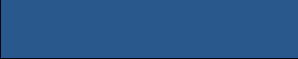 Romano Floors Logo