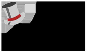 Magik Relocation Logo