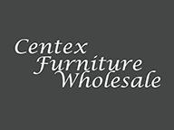 Centex Furniture Logo