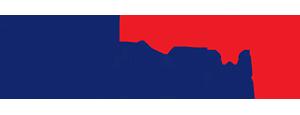 Air Star Now Logo