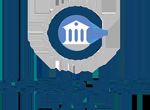 Combs Law, PLLC Logo
