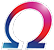 Omega Windows Tinting Logo