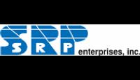 SRP Enterprises, Inc. Logo
