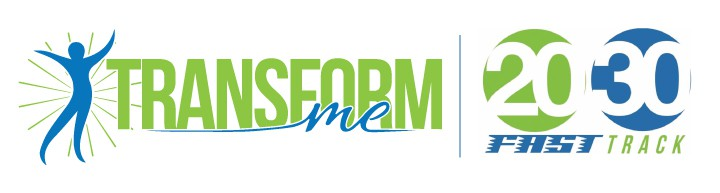 Transform Me Logo