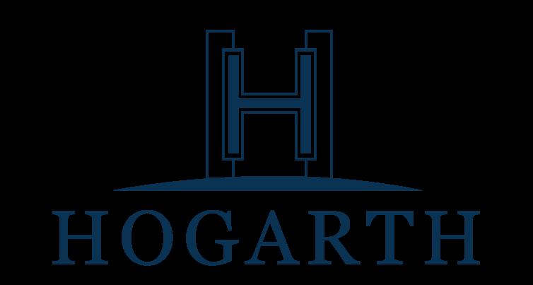Hogarth Property Company Logo