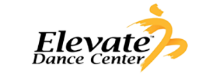 Elevate Dance Center Logo