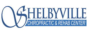 Shelbyville Chiropractic and Rehab Center Logo