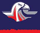 Eagle Door Service Logo