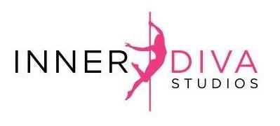 Inner Diva Studios Logo