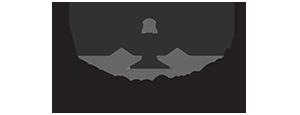 Ferreyros Law & Title Company Logo