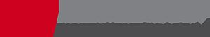 The Strohman Group - Keller Williams Realty Northern Colorado Logo