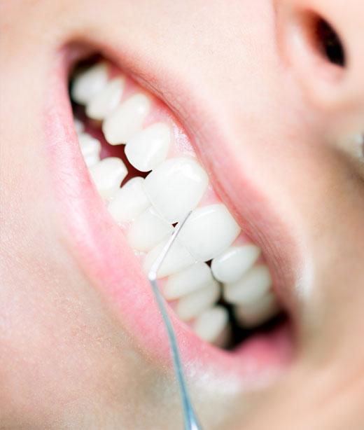 Dentist in Chandler, AZ