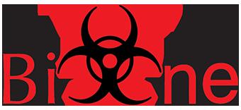 Bio-One of Chula Vista Logo