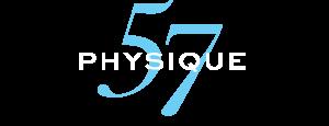 Physique 57 Indianapolis Logo