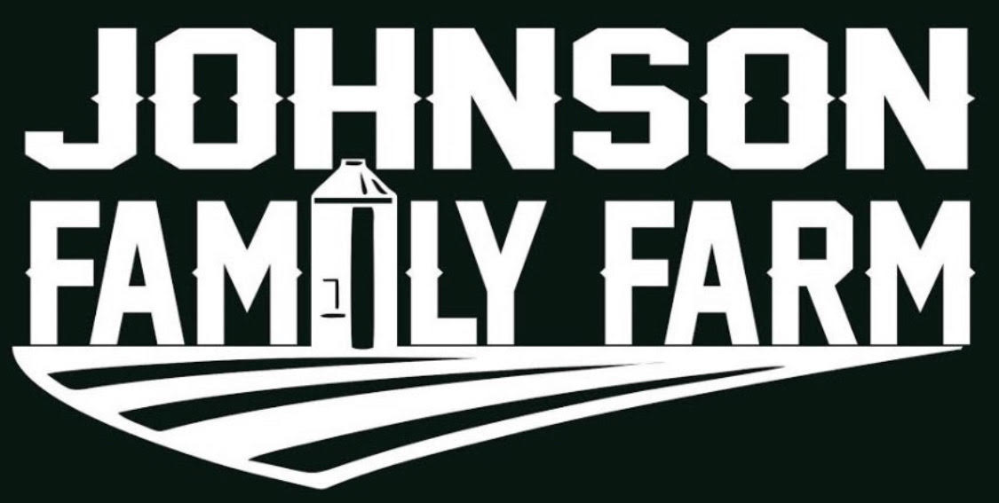 Johnson Family Farm Logo