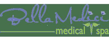 Bella Medici Medical Spa Logo