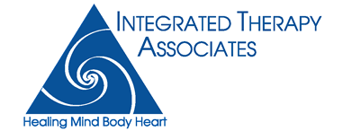 Integrated Therapy Associates Logo