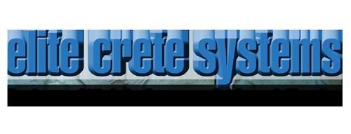 Elite Crete Logo