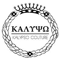 Kalypso Couture Logo