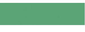 Scott J. Nicolette, DDS Logo