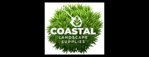 Coastal Landscape Supplies Logo
