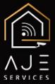 AJE Services Inc Logo
