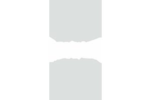 Boulder Wellness - Marijuana Dispensary Logo