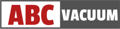 ABC Vacuum Warehouse Logo