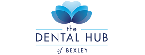 The Dental Hub of Bexley Logo