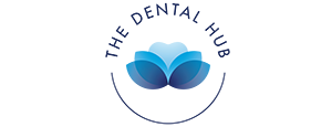 The Dental Hub of Lancaster Logo
