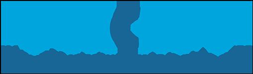 Marte Community Medical Center Logo