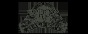 Rare Prints Gallery Logo
