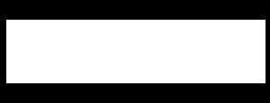 Dahabshil Inc Logo
