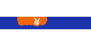 In A Snap Imprints Logo