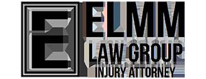 Elmm Law Group Logo
