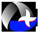 A Plus Credit Services LLC Logo
